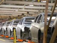 Large Scale Manufacturing Industries grows 6pc in 11 months, 2.76 ..