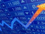 Stock markets mostly drop, pound extends losses 19 July 2018
