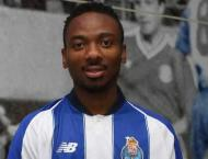 Arsenal youngster Nwakali joins Porto on loan