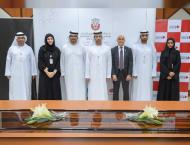 ADM signs five agreements on real estate projects at Saadiyat