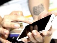 Number of telecommunications subscribers in UAE rises to 24 milli ..