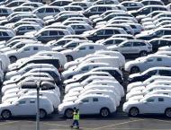 EU warns it will retaliate if US imposes auto tariffs