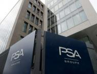 French automaker PSA confirms plans to re-enter US market by 2026 ..