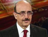 India must withdraw 700,000 armymen from Held Kashmir: AJK presid ..
