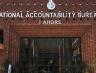 NAB arrests four accused in corruption cases