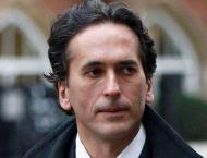 Two ex-traders jailed in Euribor rigging case