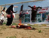 US general 'satisfied' with UAE response to Yemen torture report ..