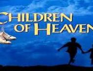 Iranian film Children of Heaven to be screened at Lok Virsa on Sa ..