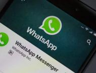 WhatsApp limits forwarding in India after lynchings