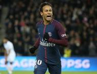Neymar insists he will stay at PSG to end Real Madrid move rumors ..