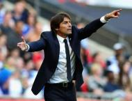 Conte to sue Chelsea over delayed sacking -reports