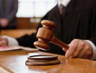 Special Court CNS awards life imprisonment to two accused involve ..