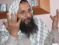 Mushtaq-ul-Islam booked under Public Safety Act, shifted to Kot B ..