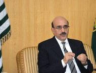 AJK resolves to improve ICT infrastructure across the State