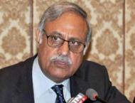 Secretary Election Commission of Pakistan seeks report of firing  ..
