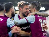 Troubled Villa land investment boost