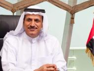 UAE-China non-oil trade set to rise to US$58 bn in 2018: Al Manso ..