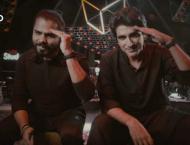 Unity in diversity: Coke Studio season 11 is something to look fo ..