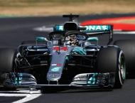 Formula 1 abandons plan for Miami grand prix in 2019 and aims for ..