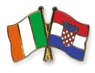 Croatia supports Ireland's interests in Brexit