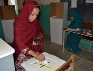 Over 1.8 mln voters to cast vote in Bahawalpur