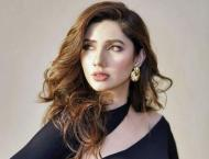 Mahira Khan regrets missing General Elections 2018