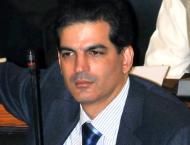 PS-36 Results (Naushahro Feroze-IV) - Election 2018 Pakistan