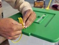Muhammad Farooq Azam Malik  wins NA-170 election  Bahawal pur-i