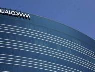 Qualcomm drops $43 bn bid for Dutch chip rival NXP