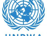 UAE affirms long-term commitment to Palestinian people, UNRWA