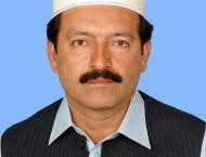 PTI candidate Mujahid Ali wins NA-20 election