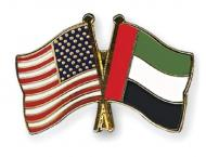 UAE delegation attends US State Department Ministerial to advance ..
