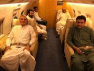 Jahangir Tareen and independent candidates – Memes got no chill ..