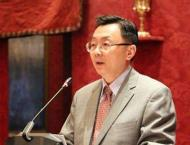 Chinese embassy marks 91st anniversary of the People's Liber ..