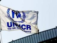UNHCR: 20,000 families benefit from Emirati grant to support UN p ..