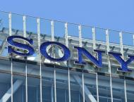 Sony upgrades full-year forecast, logs brisk quarterly profit