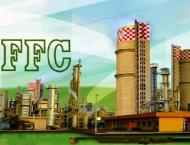Fauji Fertilizer Company Limited  earns Rs. 43.27 bln as sales re ..