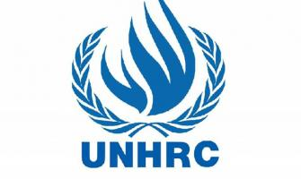 UNHCR 'deeply concerned' ahead of Palestinian village d ..