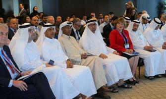 UAE participates in Customs Procedures and Information meeting in ..