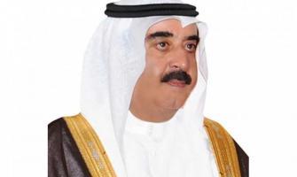 UAQ Ruler congratulates Egyptian President on 23rd of July Revolu ..