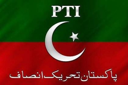 PTI outclasses rival political parties in Malakand, Mardan divisions