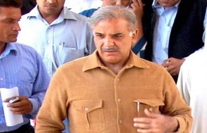 MMA formally withdraws candidate in favor of Shahbaz Sharif in Swat