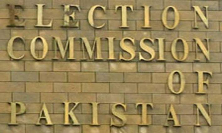 Fine imposed on 4 candidates over violations
