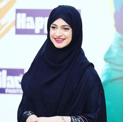 Actress Noor To Marry Bushra Maneka S Ex Husband Reports
