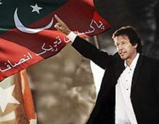 Sajjada Nasheen Pir Mastan Shah mausoleum, followers join PTI