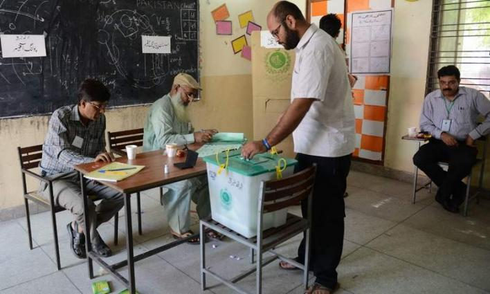 RPO directs DPOs to ensure security of election candidates
