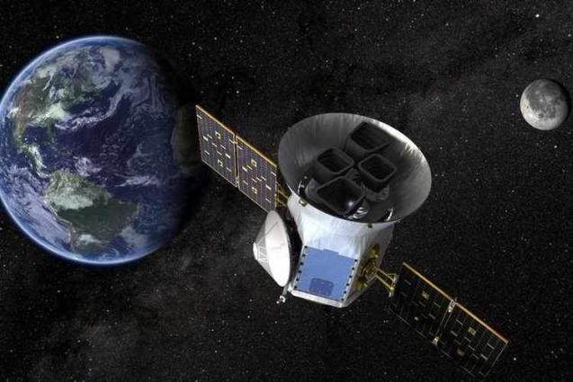 UAE Space Agency celebrates fourth anniversary