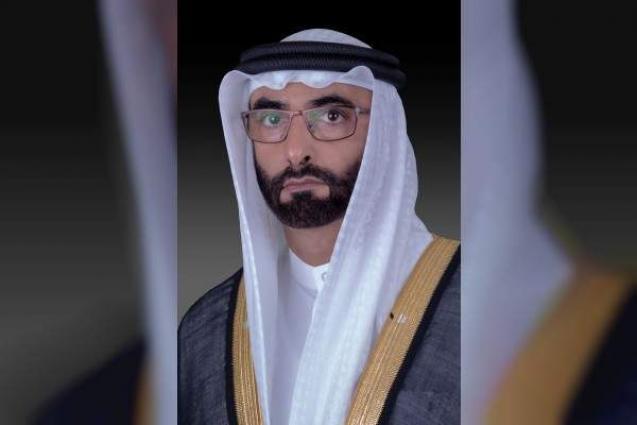 UAE to pledge $50 mn for stabilisation efforts in Raqqa, Syria