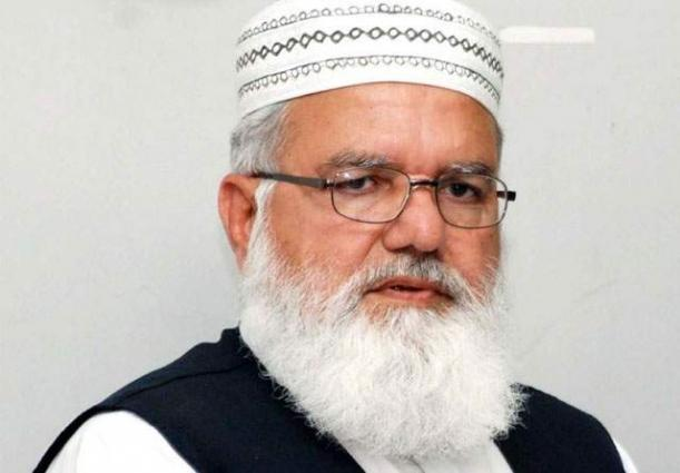 MMA to come upto expectations of masses: Liaqat Baloch