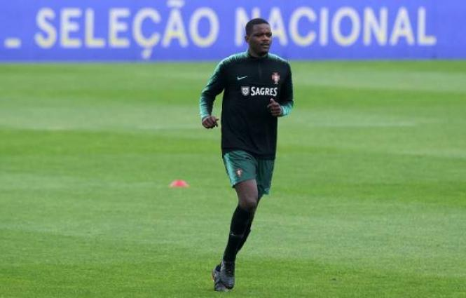 Portugal international Carvalho joins Real Betis